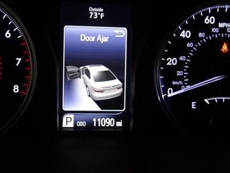 2017 Toyota Camry XLE Little Rock, Arkansas 23