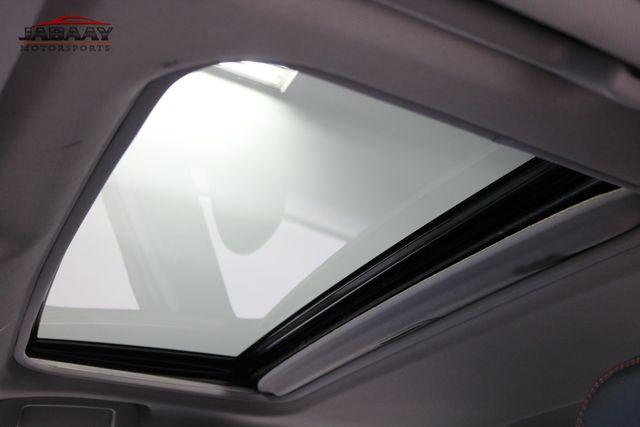 2017 Toyota Camry XSE Merrillville, Indiana 23