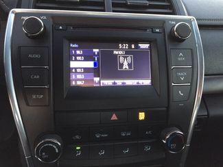 2017 Toyota Camry LE Mesa, Arizona 17