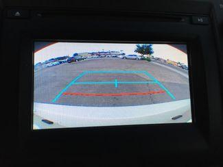 2017 Toyota Camry LE Mesa, Arizona 18
