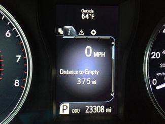 2017 Toyota Camry LE Mesa, Arizona 21