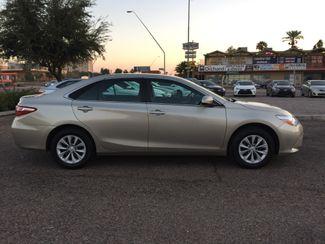 2017 Toyota Camry LE Mesa, Arizona 5