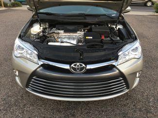 2017 Toyota Camry LE Mesa, Arizona 8