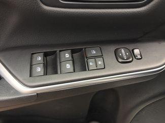 2017 Toyota Camry SE Mesa, Arizona 15