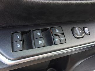 2017 Toyota Camry SE FULL MANUFACTURER WARRANTY Mesa, Arizona 15