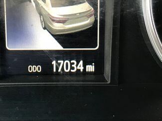 2017 Toyota Camry SE FULL MANUFACTURER WARRANTY Mesa, Arizona 20
