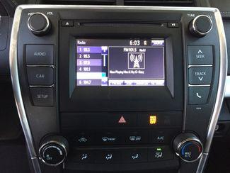 2017 Toyota Camry SE Mesa, Arizona 17