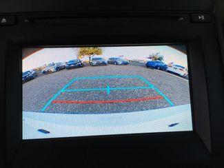 2017 Toyota Camry SE Mesa, Arizona 18