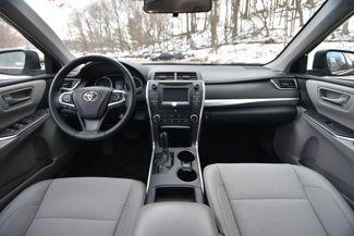 2017 Toyota Camry SE Naugatuck, Connecticut 6