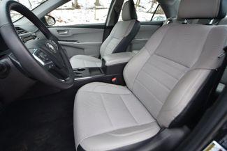2017 Toyota Camry SE Naugatuck, Connecticut 8