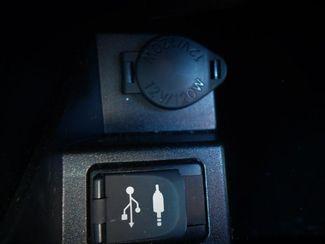 2017 Toyota Camry SE SEFFNER, Florida 21