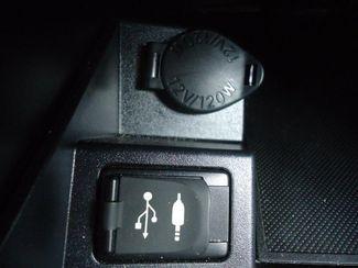 2017 Toyota Camry SE SEFFNER, Florida 28