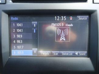 2017 Toyota Camry SE SEFFNER, Florida 31