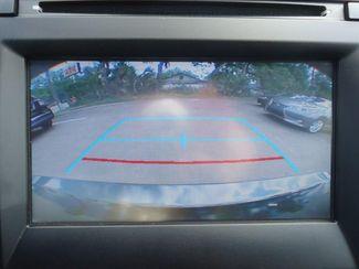 2017 Toyota Camry SE SEFFNER, Florida 32