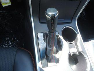 2017 Toyota Camry SE SEFFNER, Florida 26