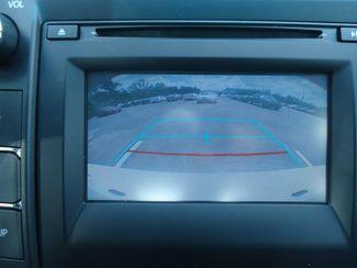 2017 Toyota Camry SE SEFFNER, Florida 33