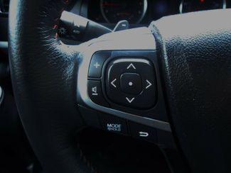 2017 Toyota Camry SE SEFFNER, Florida 22