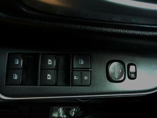 2017 Toyota Camry SE SEFFNER, Florida 24