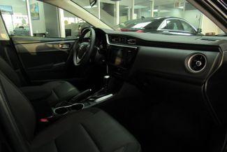 2017 Toyota Corolla LE W/ BACK UP CAM Chicago, Illinois 8