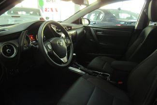 2017 Toyota Corolla LE W/ BACK UP CAM Chicago, Illinois 9