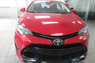 2017 Toyota Corolla LE W/ BACK UP CAM Chicago, Illinois 1