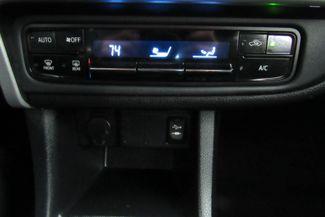 2017 Toyota Corolla LE W/ BACK UP CAM Chicago, Illinois 13