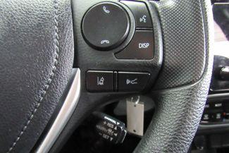 2017 Toyota Corolla LE W/ BACK UP CAM Chicago, Illinois 14