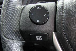 2017 Toyota Corolla LE W/ BACK UP CAM Chicago, Illinois 15