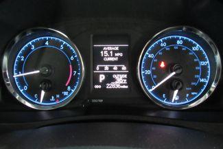 2017 Toyota Corolla LE W/ BACK UP CAM Chicago, Illinois 10