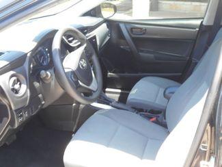2017 Toyota Corolla L CVT Cleburne, Texas 10
