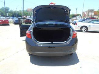 2017 Toyota Corolla L CVT Cleburne, Texas 18