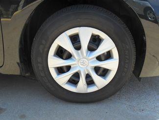2017 Toyota Corolla L CVT Cleburne, Texas 9
