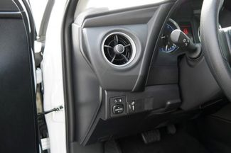 2017 Toyota Corolla LE Hialeah, Florida 10