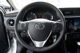 2017 Toyota Corolla LE Hialeah, Florida 11