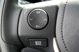 2017 Toyota Corolla LE Hialeah, Florida 13