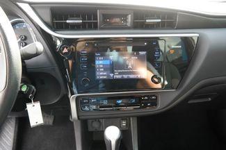 2017 Toyota Corolla LE Hialeah, Florida 16