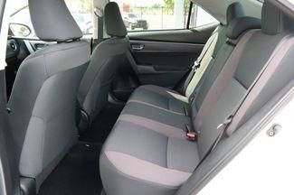 2017 Toyota Corolla LE Hialeah, Florida 19