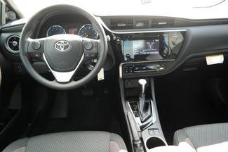 2017 Toyota Corolla LE Hialeah, Florida 23