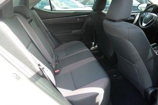 2017 Toyota Corolla LE Hialeah, Florida 30