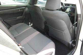 2017 Toyota Corolla LE Hialeah, Florida 31