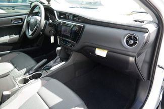 2017 Toyota Corolla LE Hialeah, Florida 35