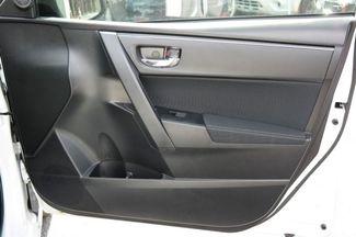 2017 Toyota Corolla LE Hialeah, Florida 36