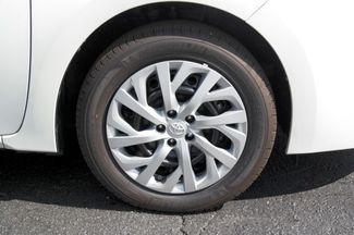 2017 Toyota Corolla LE Hialeah, Florida 38