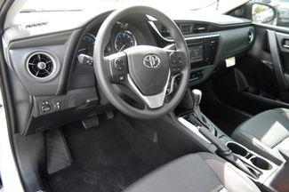 2017 Toyota Corolla LE Hialeah, Florida 6