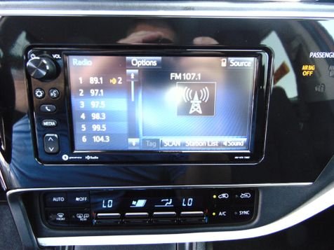 2017 Toyota Corolla iM  | Kingman, Arizona | 66 Auto Sales in Kingman, Arizona
