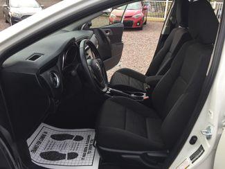 2017 Toyota Corolla iM Mesa, Arizona 9