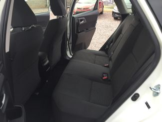 2017 Toyota Corolla iM Mesa, Arizona 10