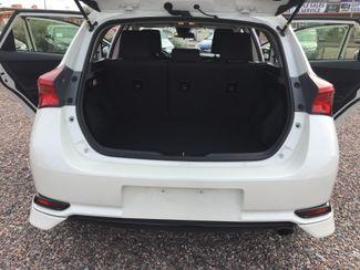 2017 Toyota Corolla iM Mesa, Arizona 11
