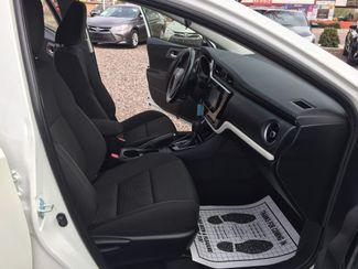 2017 Toyota Corolla iM Mesa, Arizona 13