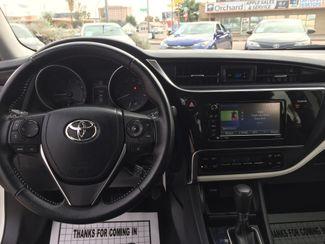 2017 Toyota Corolla iM Mesa, Arizona 14